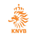 Нидерланды U-21