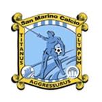 SAN MARIN - logo