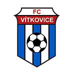 MFK Vitkovice - logo