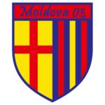 CF Ungheni - logo