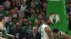 Kyrie Irving, Giannis Antetokounmpo Highlights from Boston Celtics vs. Milwaukee Bucks