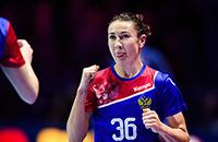 чемпионат Европы жен, сборная России жен, Sports.ru, натив