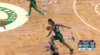 Marcus Smart, Devin Booker Top Points from Boston Celtics vs. Phoenix Suns