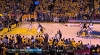 Top Play by Stephen Curry vs. the Spurs