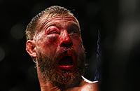 травмы, UFC, легкий вес (MMA), Дональд Серроне, Тони Фергюсон, UFC 238