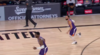 Devin Booker with 35 Points vs. LA Clippers