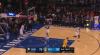 Domantas Sabonis (22 points) Highlights vs. New York Knicks