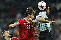 квалификация Евро-2020, Сборная России по футболу, Лига наций УЕФА, Евро-2020