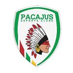 Pacajus - logo