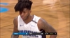 Elfrid Payton with the nice feed