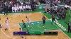 Devin Booker (38 points) Highlights vs. Boston Celtics