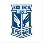 KKS ليتش پوزنان أقل من 19 سنة - logo
