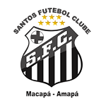 Сантос Макапа