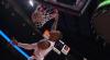 Damian Lillard (25 points) Highlights vs. Phoenix Suns