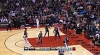 DeMar DeRozan (33 points) Game Highlights vs. New Orleans Pelicans