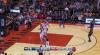 Luka Doncic, Kawhi Leonard Highlights from Toronto Raptors vs. Dallas Mavericks