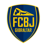 Бока Гибралтар