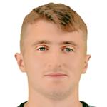 Дмитрий Сасин