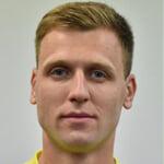 Дмитрий Панчишин