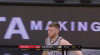 Davis Bertans (3 points) Highlights vs. Portland Trail Blazers