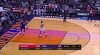 Lou Williams, Devin Booker and 2 others  Highlights from Phoenix Suns vs. Los Angeles Clippers