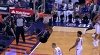 Hassan Whiteside with 23 Points  vs. Phoenix Suns