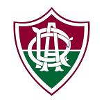 Атлетико Рорайма