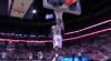 Jrue Holiday Posts 21 points, 11 assists & 11 rebounds vs. Portland Trail Blazers