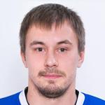 Максим Каменьков