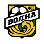 Волна Ковернино - logo