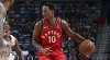 GAME RECAP: Raptors 125, Pelicans 116