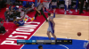 Top Performers Highlights from Detroit Pistons vs. Golden State Warriors