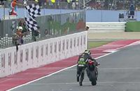 Гран-при Сан-Марино MotoGP, происшествия, Жоан Зарко, чемпионат мира MotoGP, мото Гран-при