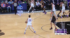 Devin Booker with 32 Points vs. Sacramento Kings