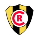 Ribadeo FC - logo