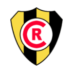 Рапидо Боусас - logo