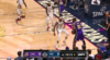 LeBron James, Zion Williamson Top Points from New Orleans Pelicans vs. Los Angeles Lakers
