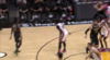 Jonas Valanciunas (20 points) Highlights vs. Miami Heat