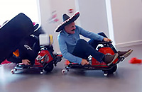 Гран-при Бахрейна, Форс-Индия, Фернандо Алонсо, Сильверстоун, Макс Ферстаппен, Формула-1, Гран-при Мексики, Джонни Херберт, Гран-при Великобритании, болельщики