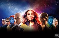 Как Люди Икс шли к финалу истории: вспоминаем все события фильмов о мутантах