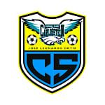 FC Carlos Stein - logo
