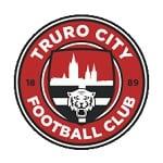 Труро Сити