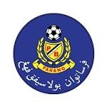 Pahang FA - logo
