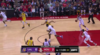 LeBron James, Russell Westbrook and 1 other Top Points from Houston Rockets vs. Los Angeles Lakers