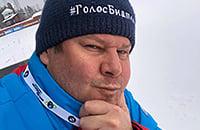 сборная России (лыжные гонки), чемпионат мира, сборная России жен (лыжные гонки), Елена Вяльбе, Сергей Устюгов