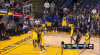 Giannis Antetokounmpo with 32 Points  vs. Golden State Warriors