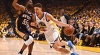 GAME RECAP: Warriors 123, Pelicans 101