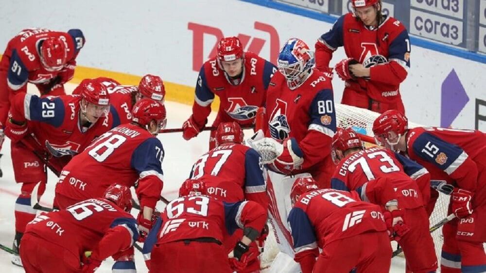 Локомотив проиграл 7 из 10 матчей на старте сезона