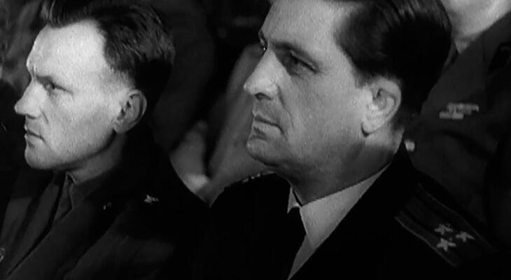 Уилт Чемберлен подружился с Хрущевым и пил водку на спор с советскими чиновниками. «Гарлем Глобтроттерс» побывали в Москве и остались живы