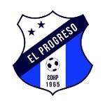 Гондурас Прогресо - logo